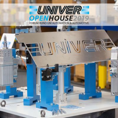 Univer Openhouse 2019 Forum Automotive Automation 03