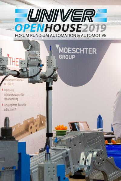 Ux6a8113 Univer Openhouse 2019 Moeschtergroup 01